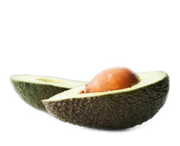 Olio di avocado usato nei cosmetici naturali e vegan Defa Cosmetics