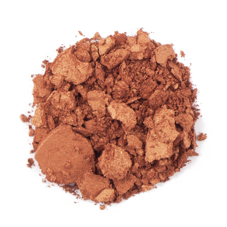 Ombretto coppery