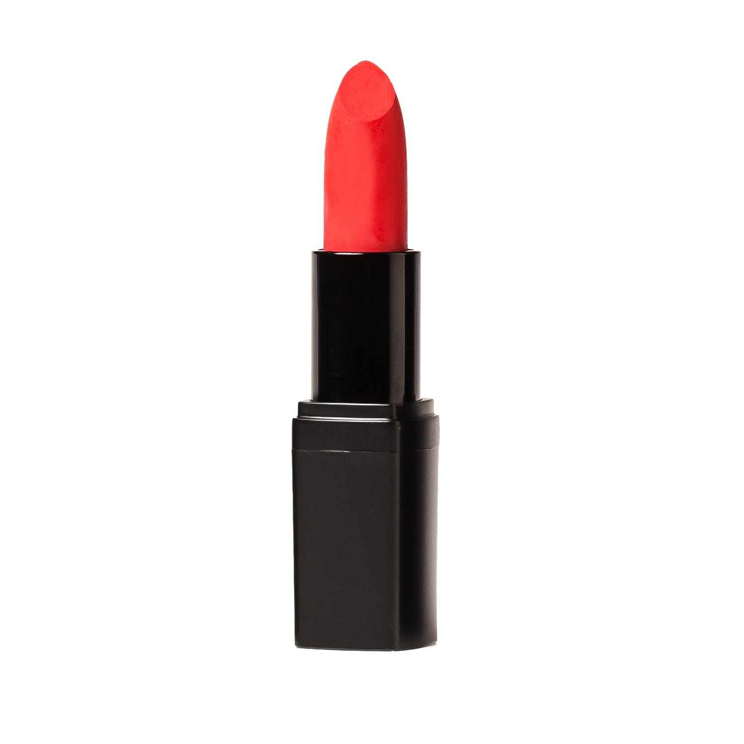 Rossetto pigalle