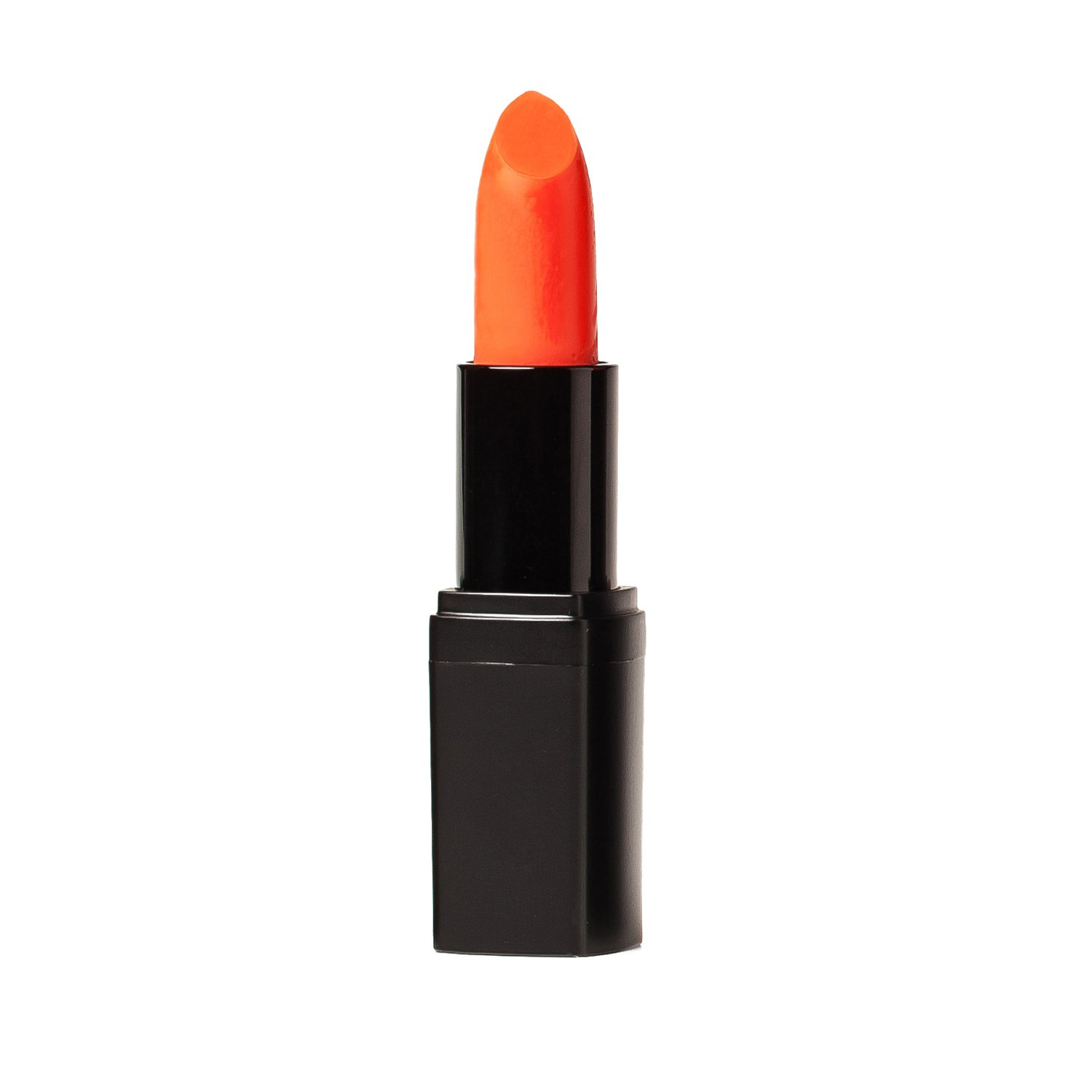 Rossetto so. be.