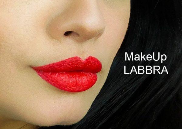 defa cosmetics makeup naturale e bio per labbra